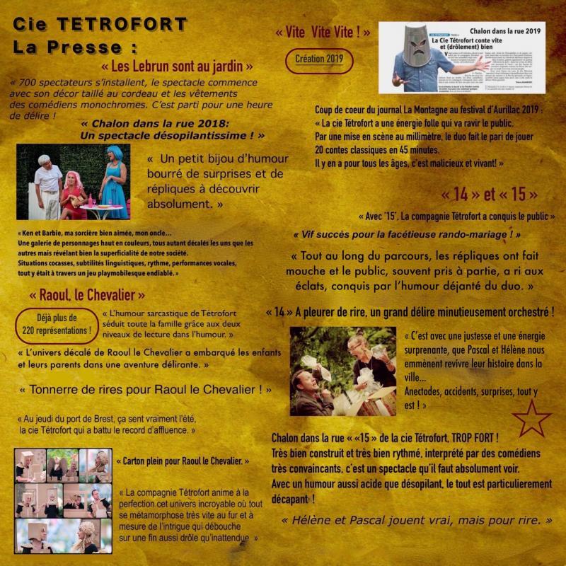 Verso corig presse carre tetrofort 1 1 fotor copy 1
