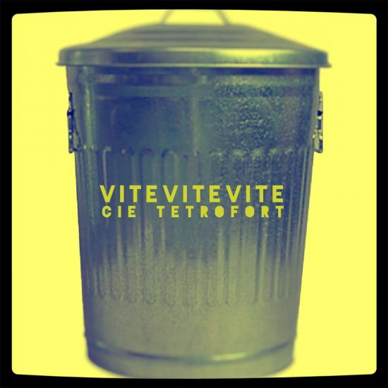 Visuel tetrofort vite poubelle